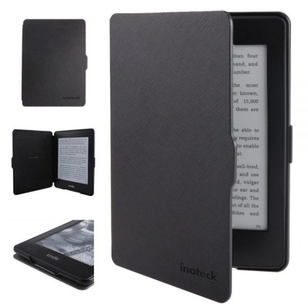 inateck kindle