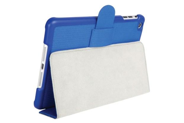 Skinny_iPad Mini_Blue