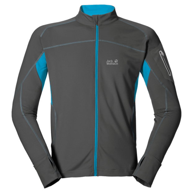 1803411-6032-A030-passion-trail-fullzip-men