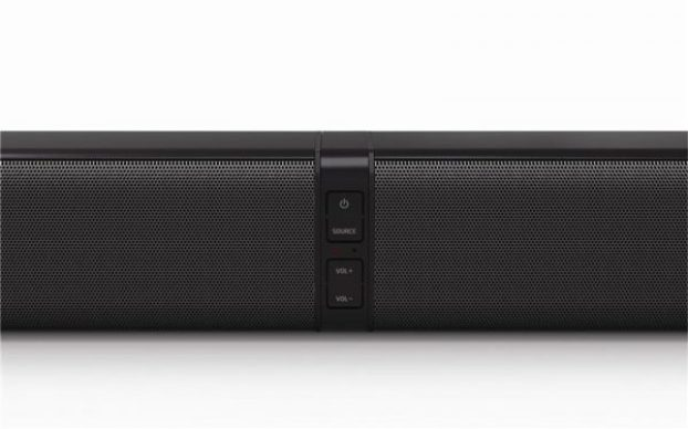 Split-Soundbar-Front-Close-View_xlrg