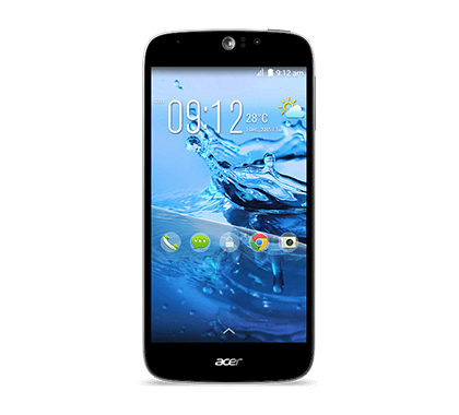 Acer-smartphone-Liquid-Jade-Z-Black-photogallery-01