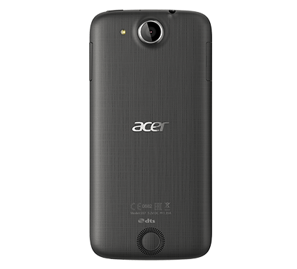 Acer-smartphone-Liquid-Jade-Z-Black-photogallery-02
