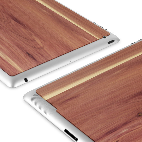 4fe46eb63 CLOSED  Giveaway   WoodBack Cases of your choice! - OxGadgets