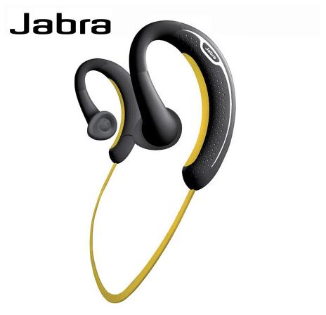 jabra sports