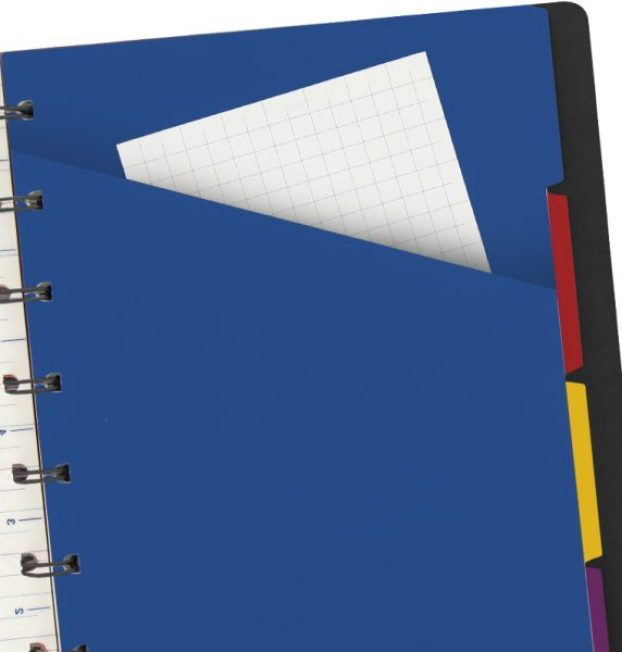 filofax-notebook-a5-black-alt-3