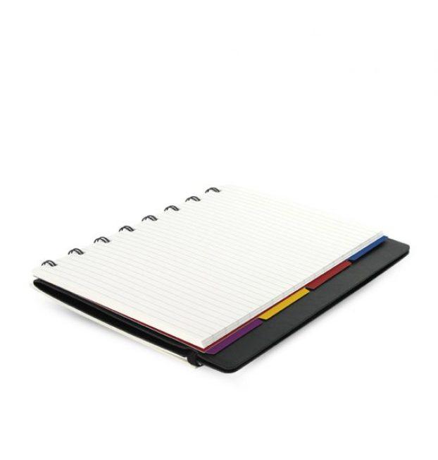 filofax-notebook-a5-black-alt-4