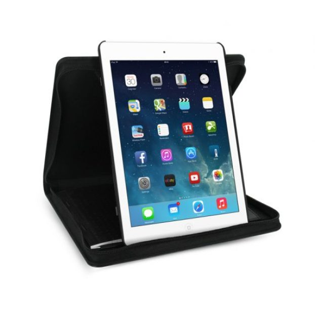 filofax-pennybridge-ipad-air-case-black-4_1
