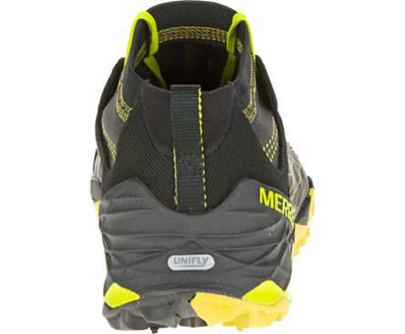 MRLM-J32437-050415-S16-270