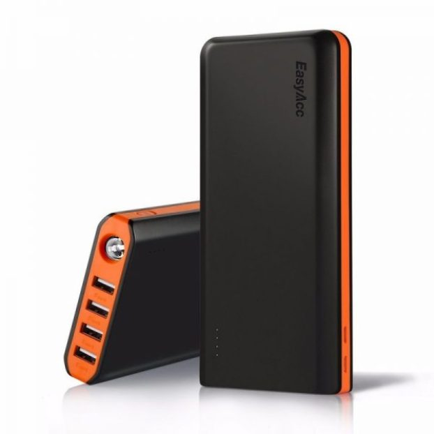 easyacc-monster-20000mah-power-bank (1)