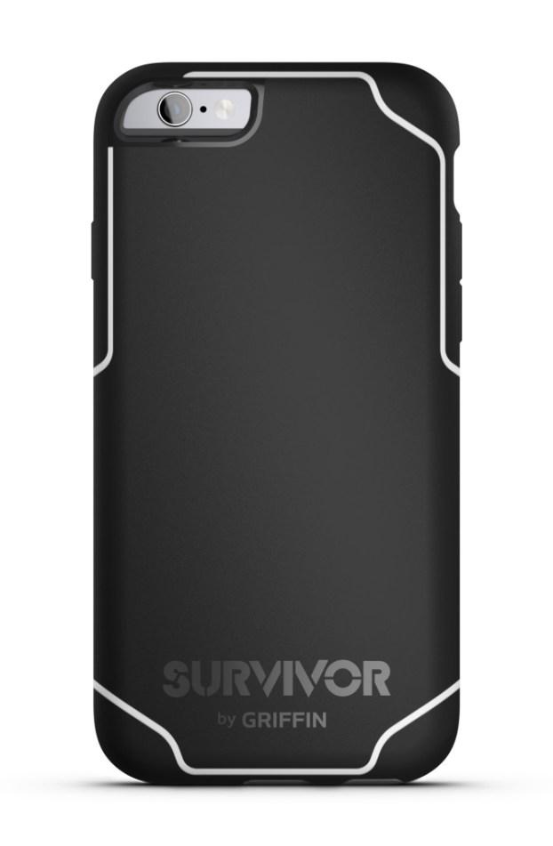 GB41562_Product_SurvivorJourneyBlackWhite_02