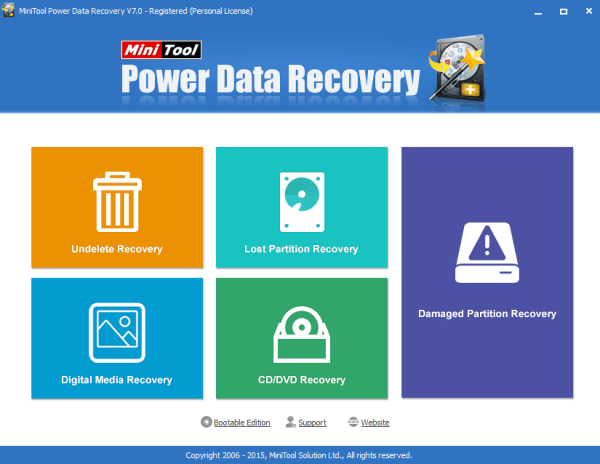 MiniTool-Power-Data-Recovery-V7.0-Registered-Personal-License