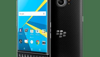 Facebook updated to V10 2 0 on Blackberry 10 OS - OxGadgets