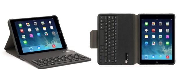 Apple-Launch-Spring_2016-SnapBook-Keyboard-HighRez