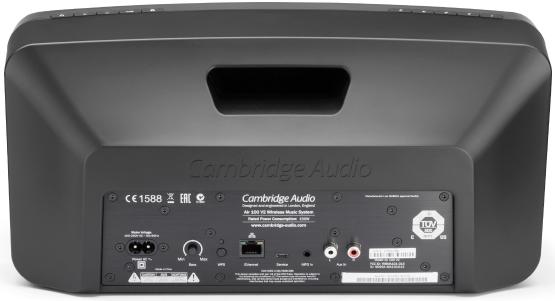 tech_specs_air200-back_0