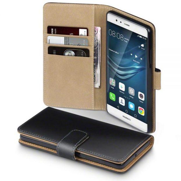 leather wallet terrapin