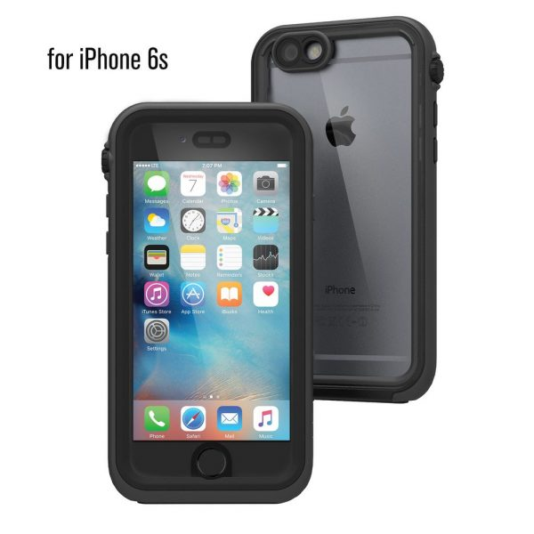 giveaway iphone 6 giveaway catalyst case for iphone 6s oxgadgets 7179