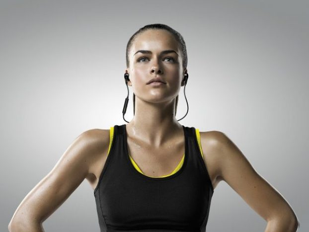 jabra-sports-pulse-featured