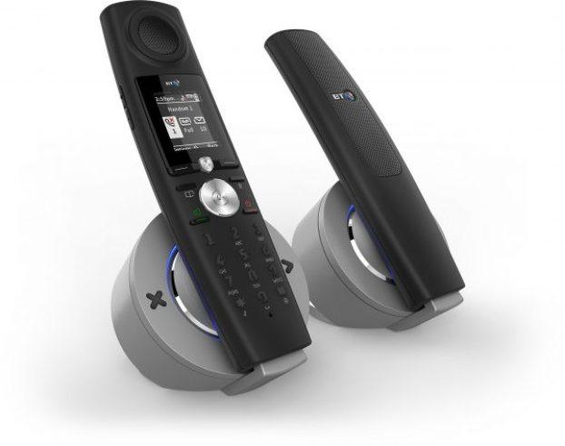 bt-halo-phone