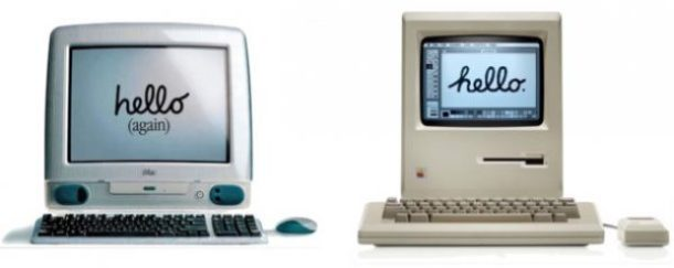 hello-macintosh-hello-again-imac-610x243