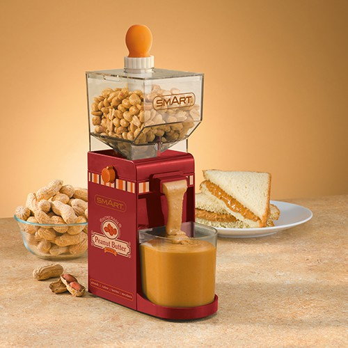 retro-peanut-butter-maker-scaled