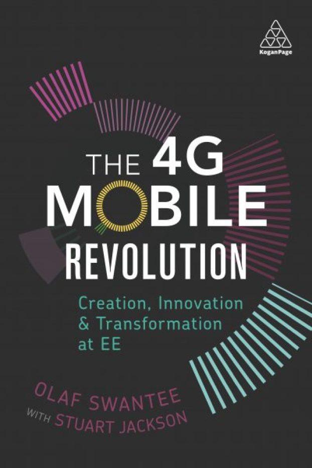 4g-mobile-revolution