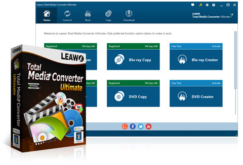 total-media-converter-ultimate-l