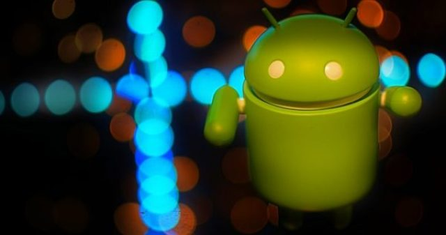 why-you-should-choose-android-over-ios-3