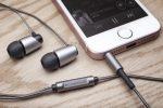 cambridge audio headphones se1