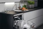 comfortlift dishwasher aeg