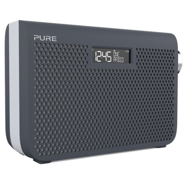 pure one midi slate blue