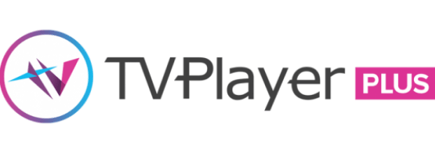 tvplayer plus