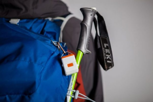 helio lantern flextail kickstarter