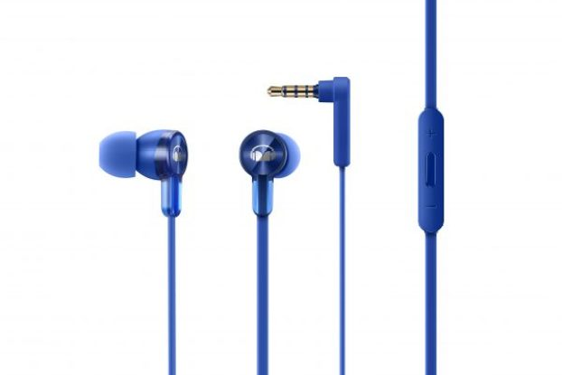 honor 9 monster earphones