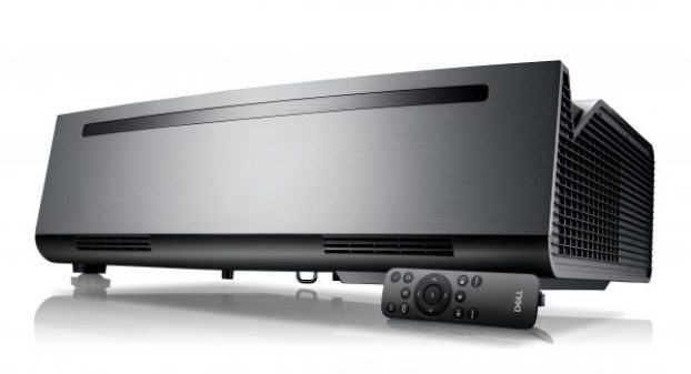 S718QL dell projector
