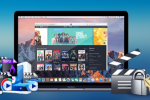 tuneskit drm media converter for mac