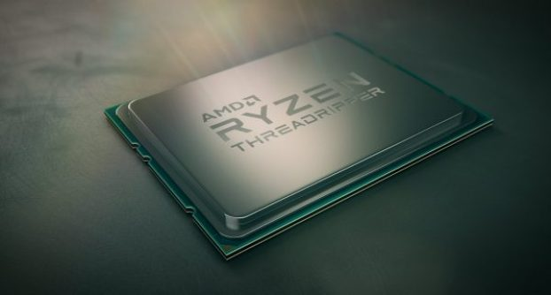 alienware 51 threadripper amda ryzen