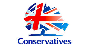 general election manifesto 2017 conservative