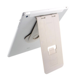 filofax enitab360 tablet holder