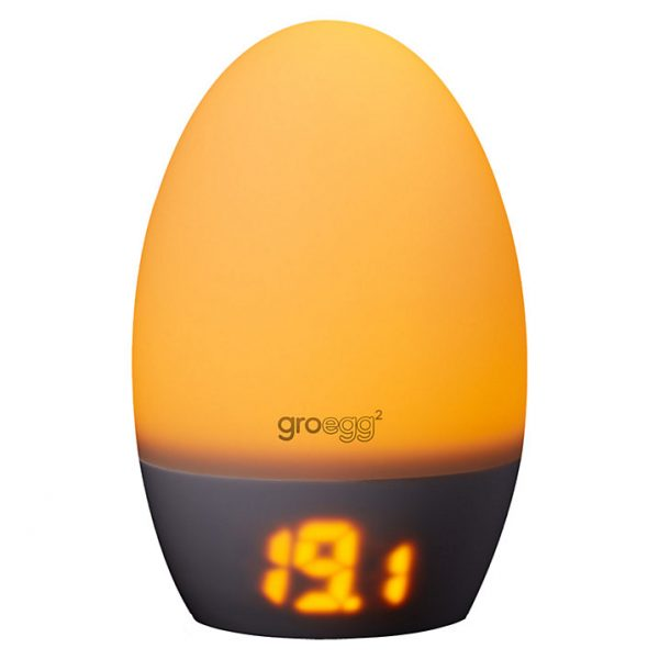 Handy Thermometers To Keep Your Baby Healthy Oxgadgets