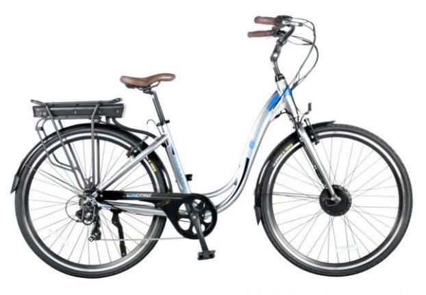 electric bikes lectro bikes avanti