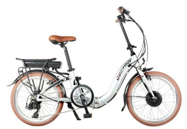 electric bikes lectro bikes easy step