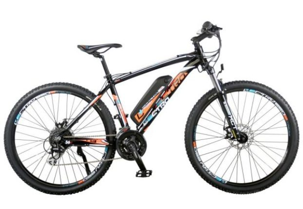 electric bikes lectro bikes mountain