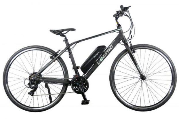 electric bikes lectro bikes urban race gents