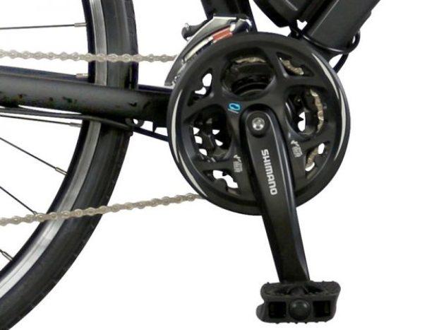 electric bikes lectro bikes urban race ladies pedal