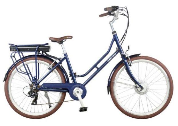 electric bikes lectro bikes vintage