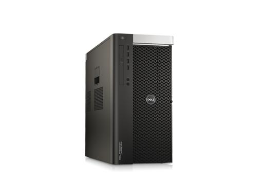 dell precision tower 7910 workstation
