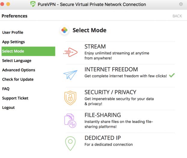 Free vpn server for windows phone 8 lefml-lorraine eu