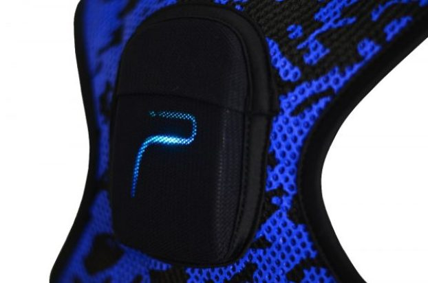 precision sports precision wear athletic performance