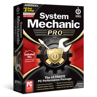 system mechanic 17 pro review