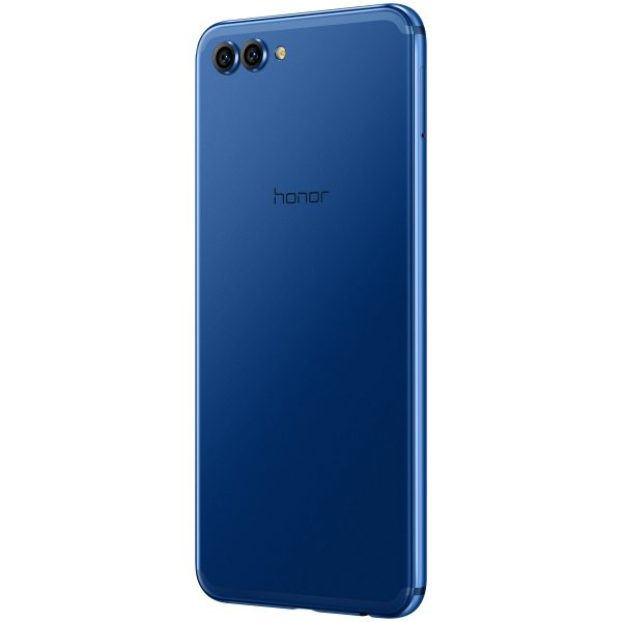 Honor View 10 smartphone huawei